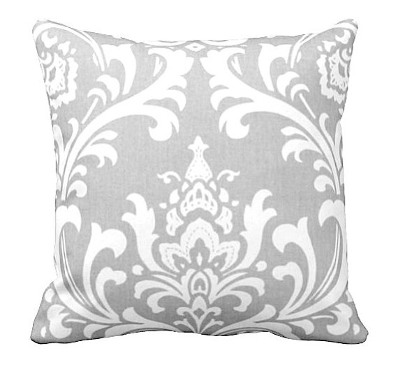 8 available sizes euro pillow cover throw by reedfeatherstraw. Black Bedroom Furniture Sets. Home Design Ideas