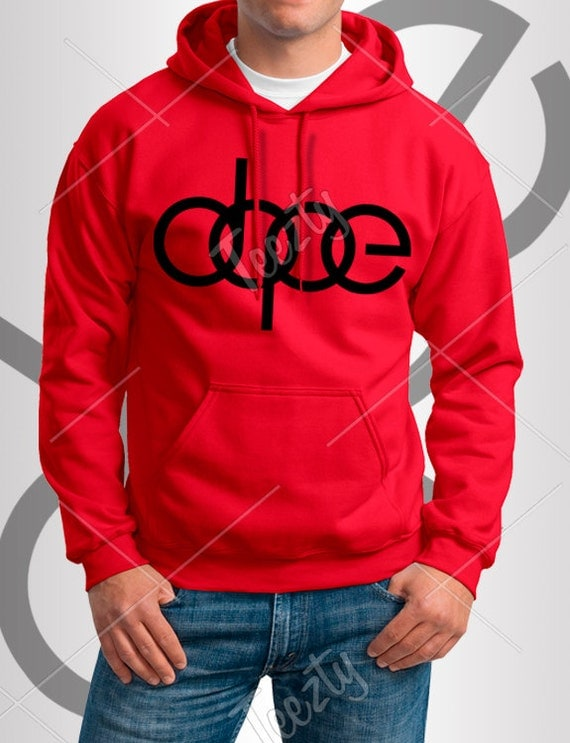 Dope t Shirt Brands Dope Hoodie Hoodies T-shirts