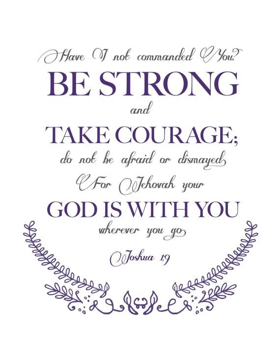 christian graduation quotes quotesgram