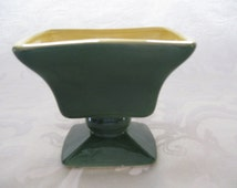 Popular Items For Pottery Planter On Etsy