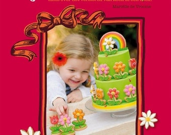 Het Koekboek (= Cookie Book)