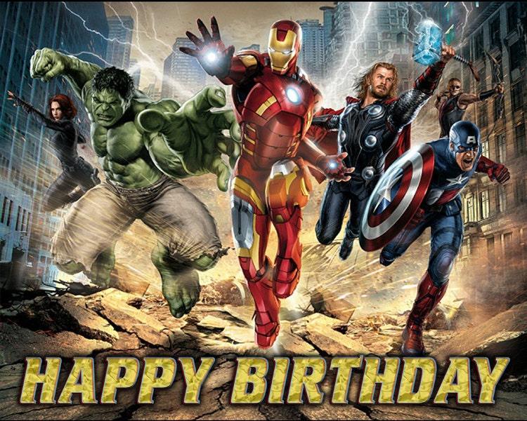 La petite collec de Avengers  - Page 4 Il_fullxfull.603835828_8626