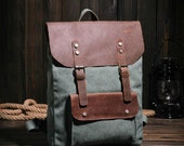 4 color Messenger Bags/canvas bag/backpack bag/Leather bag/Crossbody bag/Handbag/diaper bag//Leather messengerbag/luggage bag/Shoulder Bag