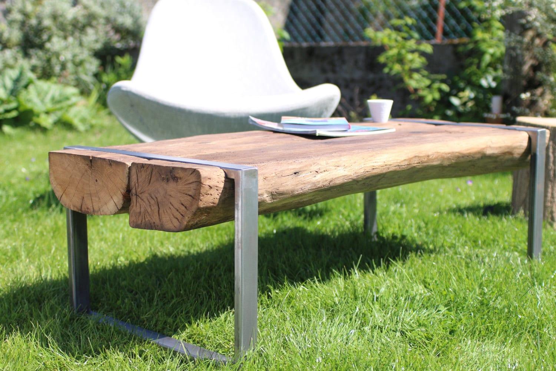 Tuto Table Basse Bois 100+ [ tables xilos u2013 collection maxalto ] | table basse