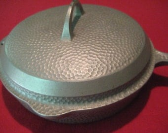 Popular Items For Skillet Pan On Etsy
