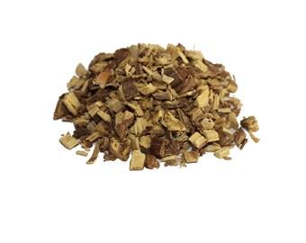 Dried Organic Liquorice/Licorice root  (50 g) (Glycyrrhiza glabra) healing herb tea