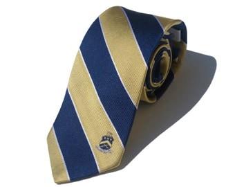Pi Kappa Phi Silk Tie w/ FREE Shipping