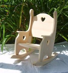 Furniture In Furniture Amp Decor Etsy Kids