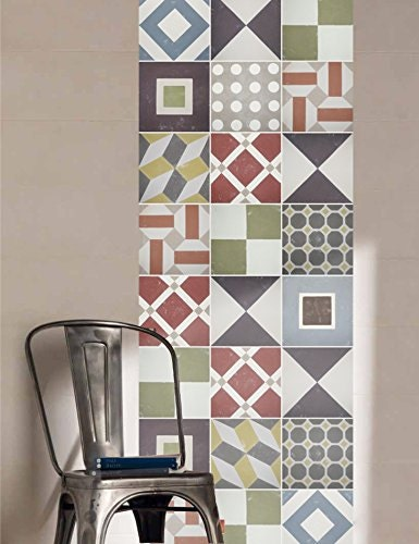 kitchen backsplash tiles sintra tiles tile stickers tile
