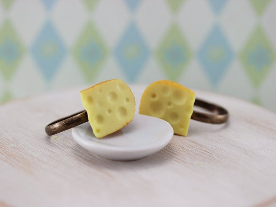 Gouda Cheese Ring - ON SALE