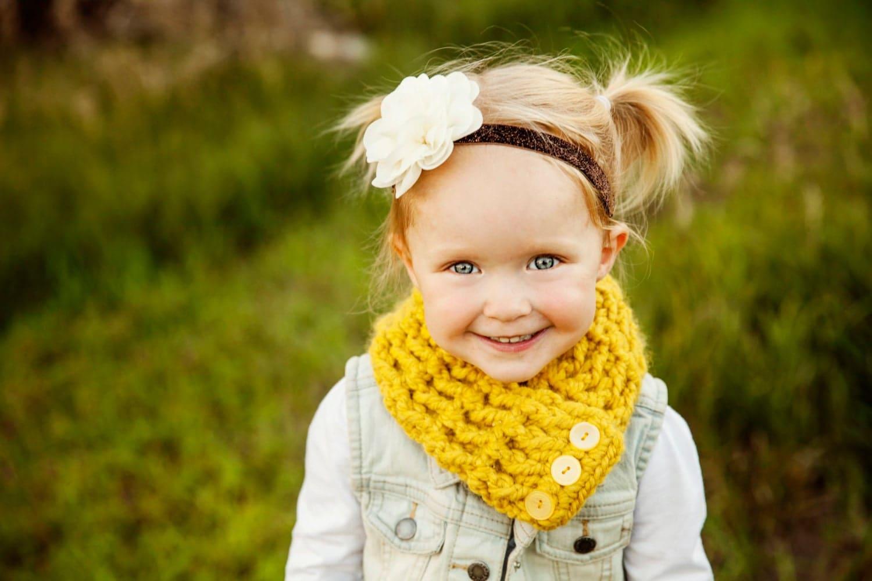 3 sizes scarflette toddler scarf toddler scarf toddler