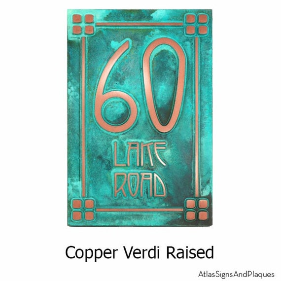 how to add unit number in address