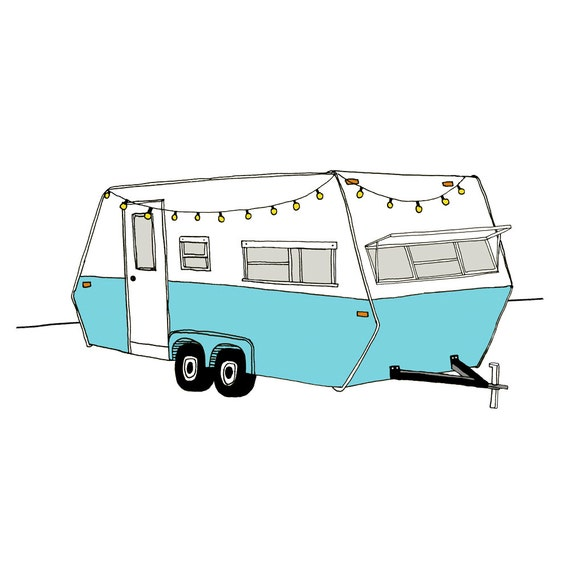 clipart mobile home - photo #46