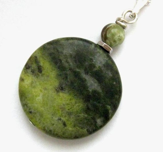 https://www.etsy.com/ie/listing/187665584/connemara-marble-pendant-dark-green?ref=shop_home_active_1