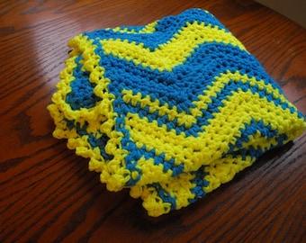 Crochet Afghan Patterns Bulky Yarn : Popular items for bulky yarn pattern on Etsy