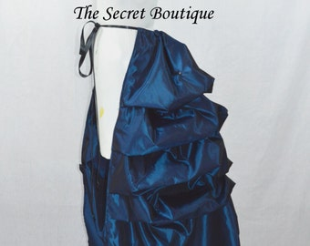 Sorry, this item sold. Have thesecretboutique make something just for ...