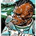 HARDCORE DEVO, poster by Shawn Wolfe