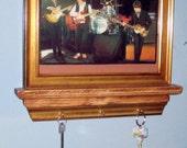 The Beatles- Key Rack #2