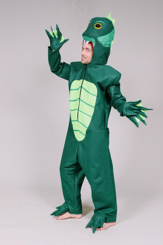 Roadkill Bunny Rabbit Halloween Costume Adult or Child's