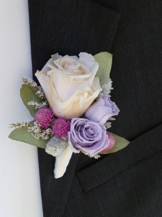 Wedding Flower Ideas For Groomsmen : ... , Wedding flowers, Groomsmen, Preserved flowers, Wedding decor