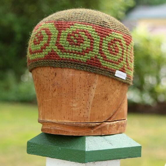 Crochet Baby Kufi Hat Pattern Legitefo For