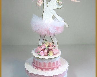 cake magical sugar plum fairy magical sugar plum fairy sugar plum ...