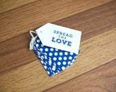 SALE Spread the Love Gift Tags, 12 Pack