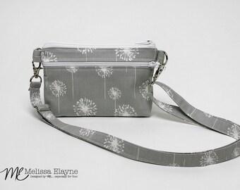 Small Crossbody Purse, iphone 7 purse