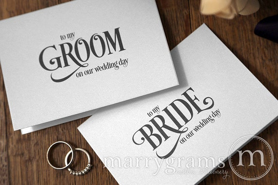 Wedding Gift For Future Husband : ... Gifts Guest Books Portraits & Frames Wedding Favors All Gifts
