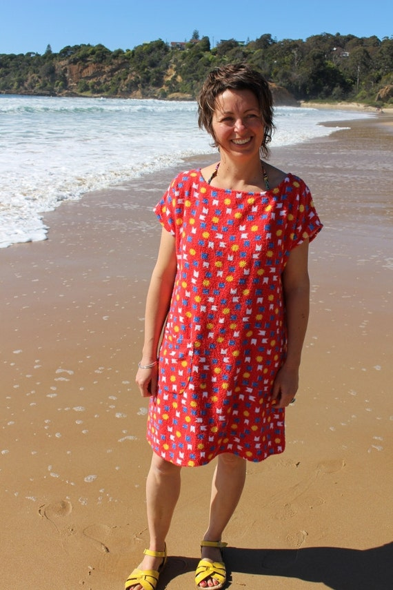 Find great deals on eBay for beach towel dress. Shop with confidence.