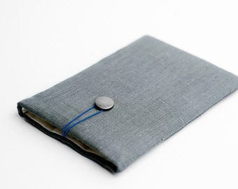 iPad Air 2 sleeve, iPad Pro 9.7 inch sleeve, Galaxy Tab S2 9.7 inch case, available with a pocket