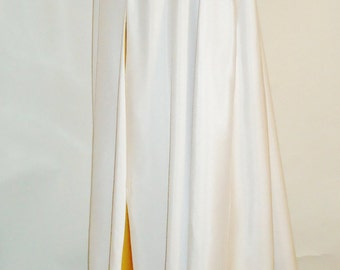 Men's Formal Wedding/Reception Cloak