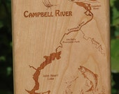 Fly Box - CAMPBELL RIVER ...