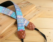 Camera Strap - Flake for DSLR and Mirrorless