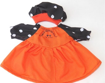 American Girl Bitty Baby Clothes 15 Quot Doll Clothes Girl