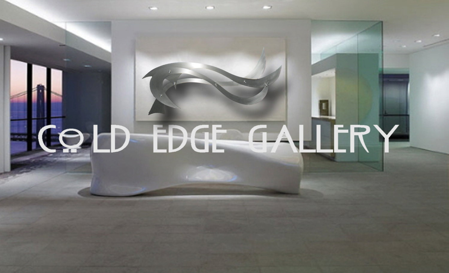 Extra large wall art corporate wall art extra large wall for Big wall art