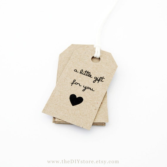 Wedding Gift Tag Free Download : ... Gift Tags, Favor tag, INSTANT Digital Download, Thank You Tag, Wedding