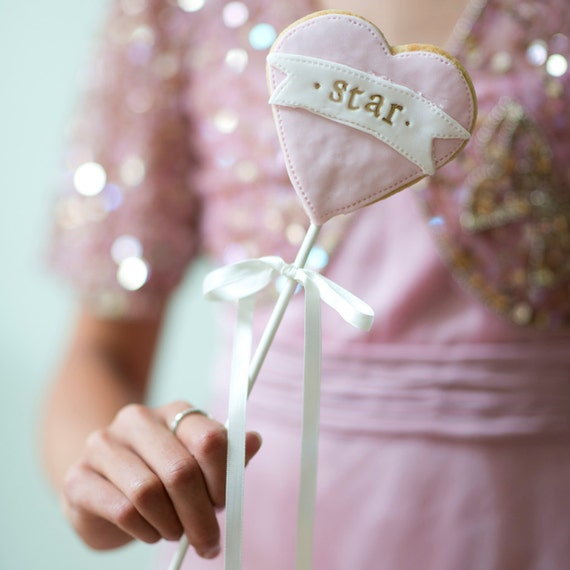 Wedding Gift Ideas For Pageboy : gift, gift for flower girl, pageboy gift, wedding attendant gift ...