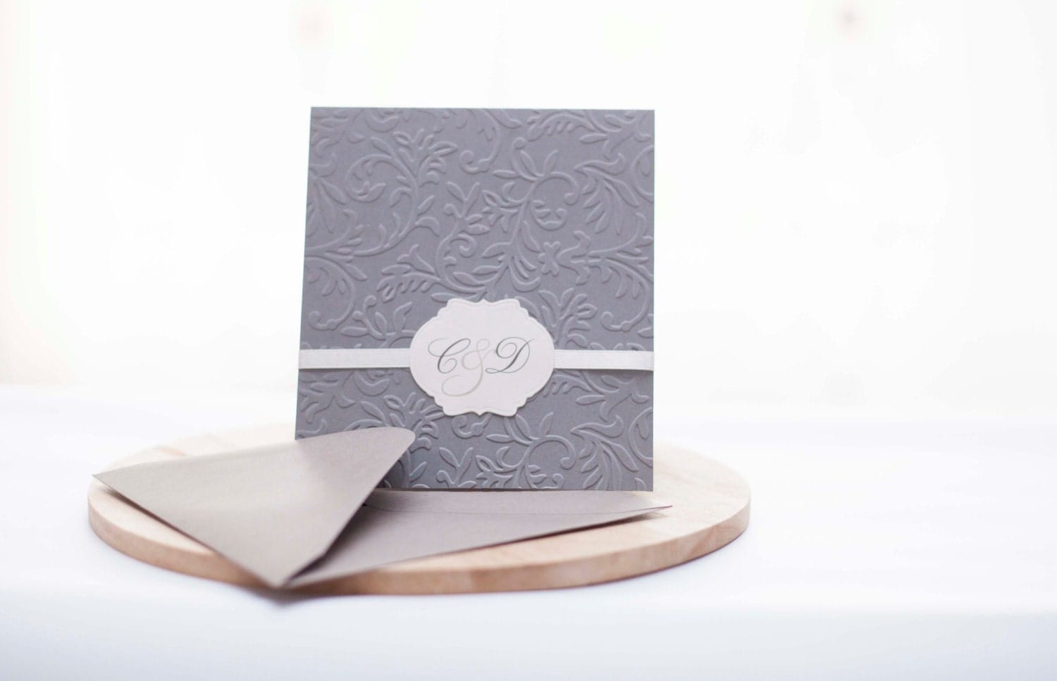 Fantastic Paper Weight For Wedding Invitations Image - Invitations ...
