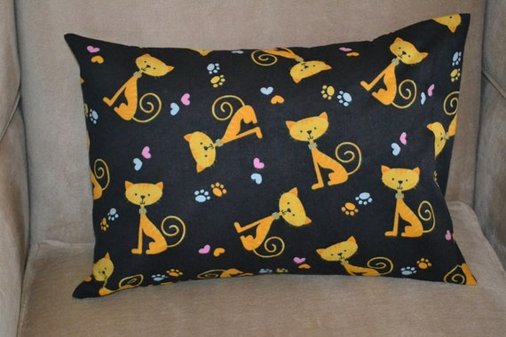 NOTE: We manufacture any size pillow case or protecor you might auctionsales.tk Online· Pet Beds· Outdoor Pillows· Live Support.