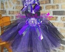 Purple Zebra Dress,Baby,Holiday Dress,Flowergirl,Flower Girl Handmade,Clothing,Christmas,Infant,Pageant,Purple,Baby Outfit,Wedding,fashion