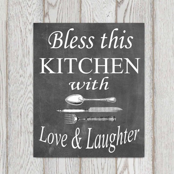 inspirational ideas for kitchen designs wall decor | Kitchen decor Chalkboard Kitchen wall art Kitchen ideas