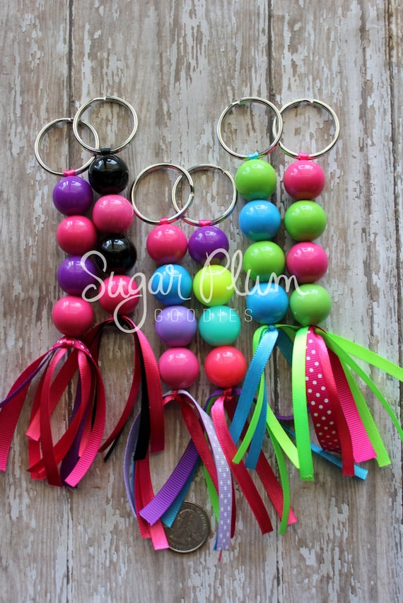 Image Result For Christmas Embellishments Craft Supplies