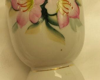 Sweet Noritake Egg Cup