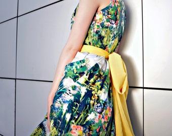 mniammy dress