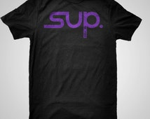 Support (or feed) - League of Legends shirt