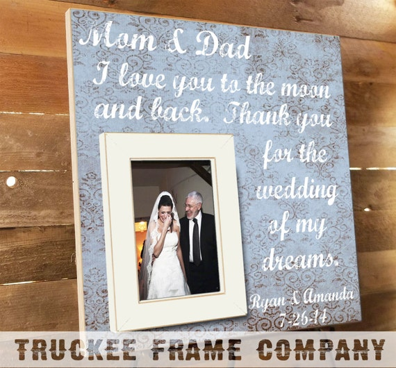 Emejing Wedding Frame For Parents Pictures - Style and Ideas ...