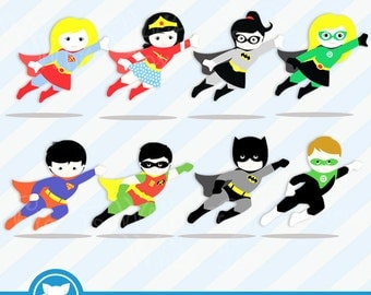 50 off sale super hero photobooth cliparts 1 free superhero 50 off sale super hero super boys digital clipart super girls personal and voltagebd Image collections
