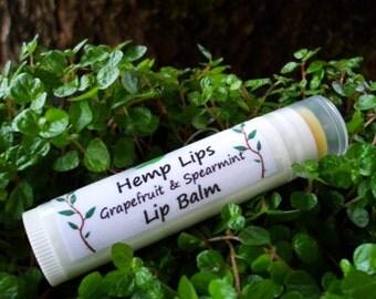 GreenMan Organics, HEMP LIPS, Lip Balm, Organic Lip Balm, Natural Lip Balm, Hemp Lip Balm, Hemp Lip Butter, Lip Butter, Organic Lip Butter