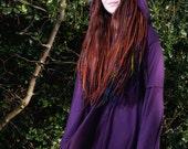Woodland Rose Dress ~ Fae ~ Faerie ~ Hippie ~ Boho ~ sizes 6 to 30
